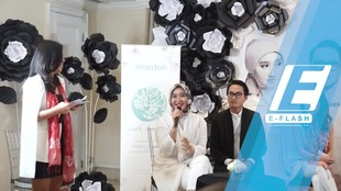 7 Desainer Indonesia Siap Pamer Karya di New York Fashion Week