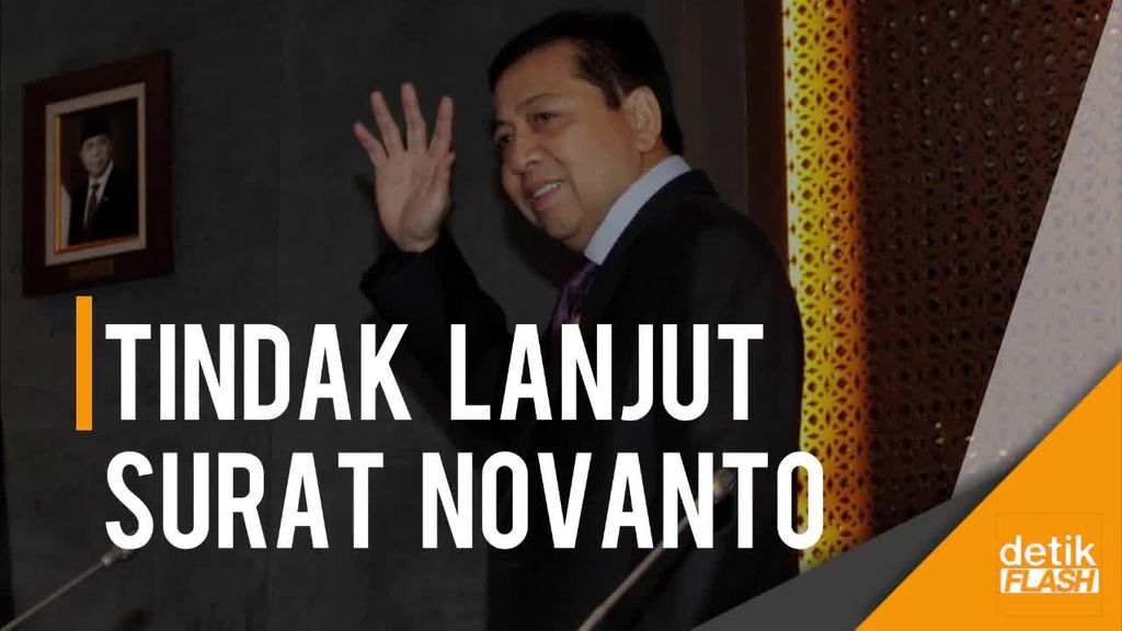 MKD Segera Panggil Pelapor Fadli Zon Terkait Surat DPR ke KPK