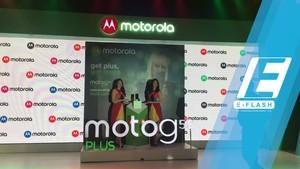 3 Ponsel Anyar Motorola yang Bikin Kantong Adem