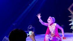 50 Besar Sunsilk Hijab Hunt 2017 - Ratna Ariyani
