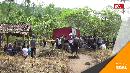 Cari Sebab Kematian, Polisi Bongkar Makam Taruna ATKP Makassar