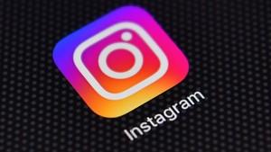 Instagram Mulai Hapus Akun Palsu