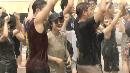 Ada Festival Lumpur di Korea Selatan, Seru Banget!