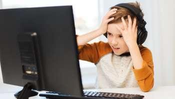 Sejumlah Software Usang Ini Rawan Diserang Malware