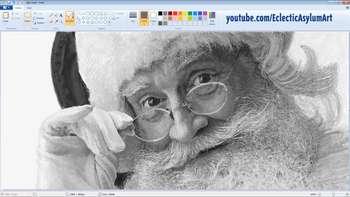 Akhir dari Microsoft Paint!