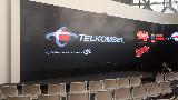 Telkomsel Masih Ogah Bawa Masalah Peretasan ke Jalur Hukum