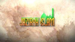 Semangat Muslim Britania Raya