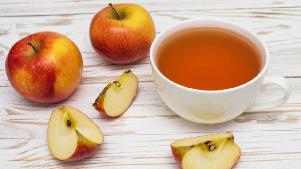 Santap Makanan Ini Saat Sahur dan Buka untuk Cegah Bau Mulut