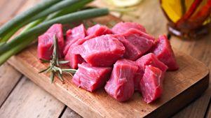 Kenapa Konsumsi Daging Sapi di Amerika Makin Menurun?
