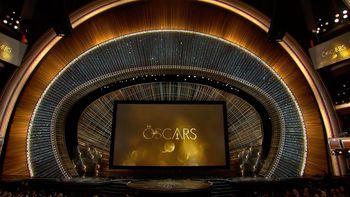 Prediksi Tren Fashion di Oscar 2017