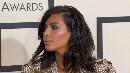 Kim Kardashian Akan Gugat Cerai Kanye West?