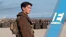 Dunkirk Kokoh di Puncak Box Office