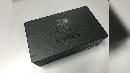 Lebih Laku Nintendo Switch Ketimbang PS4 di Jepang