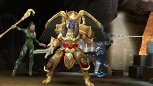 Saatnya Beraksi dengan Game Power Rangers: Legacy Wars!