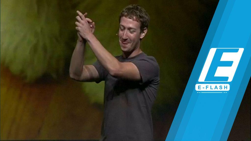 Mark Zuckerberg Mau Tinggalkan Facebook 2 Bulan, Kenapa?