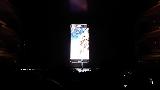 Ini 5 Fitur Unggulan Galaxy S8
