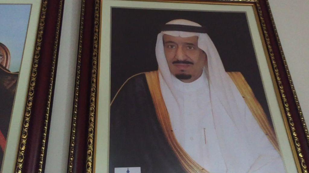 Ini Kesepakatan yang akan Diteken Jokowi dan Raja Salman