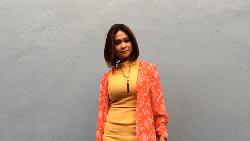 Kasus Pretty Asmara, Erlyn Suzan Mengaku Dijebak