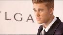 Duh! Justin Bieber Batalkan Semua Purpose Tour yang Tersisa