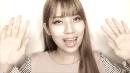 Beauty Blogger Rini Cesillia Ditemukan Tewas di Kamar Mandi
