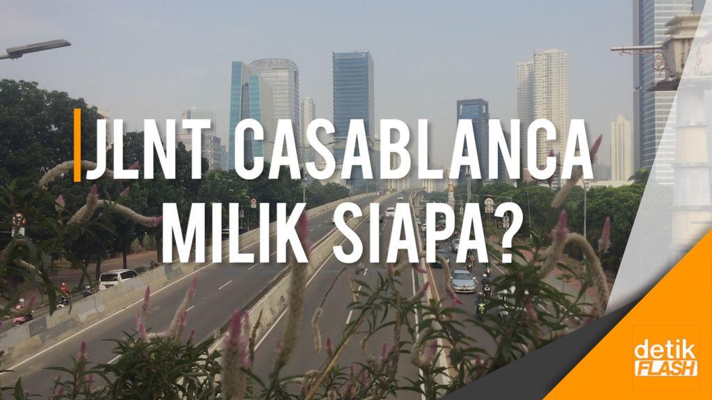 Ojek Online Blokir Jalan, Kakorlantas: Itu Premanisme!