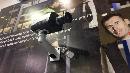 Ini Dia CCTV Sobat Pebisnis Handal