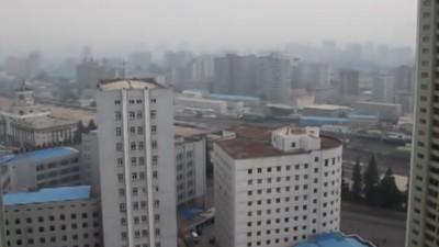 Lagu Seram Ini Diputar untuk Bangunkan Warga Korea Utara