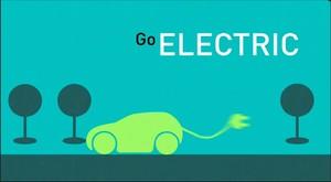 PLN Dukung Proyek Mobil Listrik