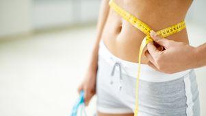 4 Makanan Sehat Ini Dapat Bantu Turunkan Berat Badan