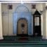 Masjid Melayu Acheh Pulau Pinang atau masjid Aceh adalah satu-satunya jejak para saudagar asal Indonesia yang berada di kota sejuk tersebut.