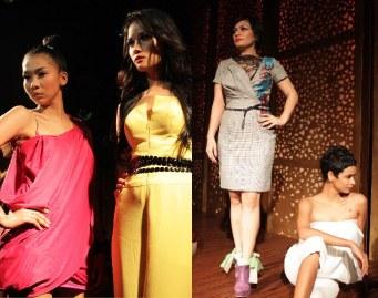 Fabulous, Karya Kanaya Tabitha Untuk Perempuan Cosmopolitan