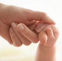 Daftar 25 Rumah Sakit Sayang Ibu dan Anak Terbaik