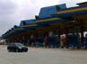 GT Cimanggis Utama ini melayani pengguna jalan tol dari arah Ciawi, Bogor, Sentul, Cibinong, Gunung Putri dan Cimanggis. Sebelum GT ini beroperasi, biasanya pengguna tol melakukan pembayaran di GT TMII atau Pasar Rebo yang sangat padat.