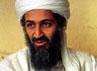 Pemimpin jaringan Al Qaeda ini dinyatakan tewas dalam operasi intelijen AS yang menargetkan sebuah gedung di pinggiran Islamabad, Senin (2/5/2011). (Photo by Getty Images).