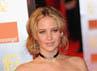 Jennifer Lawrence mendapat nominasi Aktris Terbaik Academy Awards berkat aktingnya ciamik di film Winters Bone. Ia berada di peringat 10 Perempuan Terseksi Tahun 2011. Ian Gavan/Getty Images.