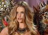 Model lingerie Victorias Secret, Rosie Huntington-Whiteley menduduki peringkat puncak daftar Perempuan Terseksi Tahun 2011. Kekasih aktor Jason Statham itu akan menyuguhkan kemampuan aktingnya lewat Transformers: Dark of the Moon. Theo Wargo/Getty Images.