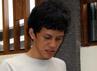 Pria kelahiran Batam 26 Oktober 1990 itu merupakan mahasiswa semester 7 di Fakultas Hukum Universitas Trisakti, Jakarta.