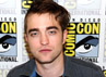 Bintang film Twilight Robert Pattinson berada dalam peringkat teratas daftar Pria-pria Terseksi di Dunia. (Getty Images).