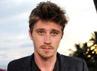 Bintang Tron: Legacy Garrett John Hedlund berada di peringkat delapan. (Getty Images).