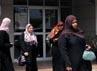 IPSA merupakan lembaga pendidikan Islam terkemuka di Cape Town yang banyak menjalin hubungan dengan beberapa perguruan tinggi di Indonesia.
