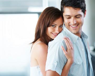 10 Sikap yang Membuat Pria Nyaman di Dekat Wanita