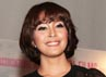 Diana Puspita ikut meramaikan film Love Is You. Gus Mun/detikcom.
