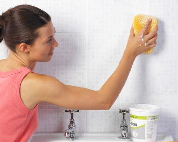 Tips Menjaga Kebersihan & Kerapihan Kamar Mandi