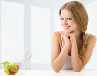 5 Kiat Sukses Turunkan Berat Badan