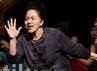 Drama musikal tersebut akan dimainkan oleh B3, Camelia Malik, Candil, hingga Ivan Gunawan. (Herianto Batubara/detikHOT)