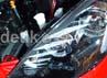 Mazda diperkuat dengan MZR 1.5L DOHC 16-valve 4-cylinder. Syubhan Akib/detikOto.