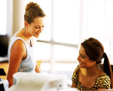 7 Tips Jitu Agar Performa Kerja Disukai Atasan