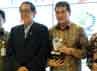 Rekind berhasil meraih kategori Tactical (silver), Strategic (silver) dan Special Award (silver). (dok Rekind).