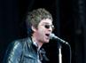 Noel tampil di hari keempat, 24 Juni 2012. (Getty Images/Samir Hussein).