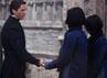 Film arahan sutradara Zhang Yimou itu sebelumnya berjudul Nanjing Heroes and 13 Flowers of Nanjing. (Row 1 Entertainment).